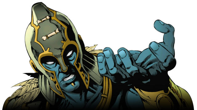 File:Kotal khan render 3.png
