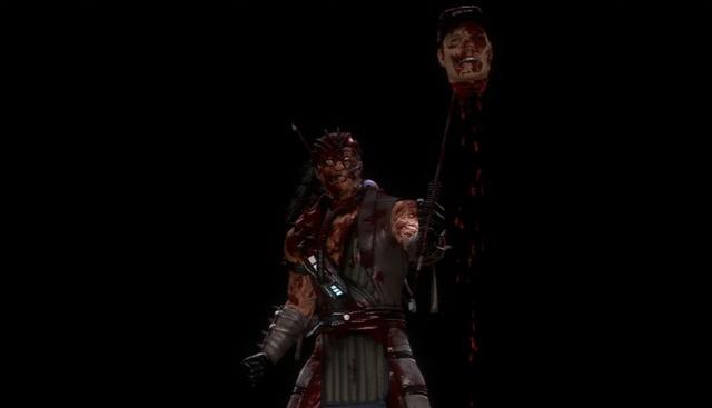 File:Mortal Kombat Screenshot 12.jpg