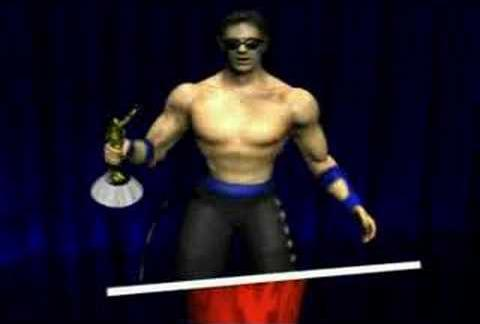 File:Johnny Cage's Back in Hollywood.jpg