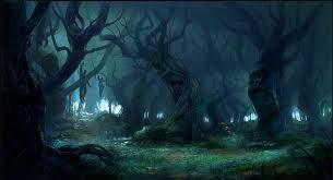 File:Living forest.jpg