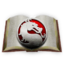 64px-MKvsDCU Worlds Remade achievement