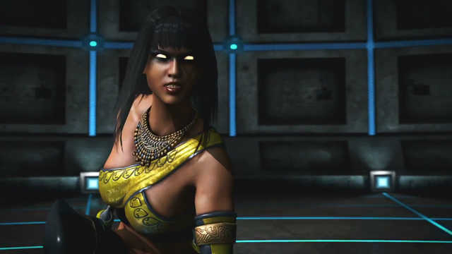 File:MKX Tanya-intro.png