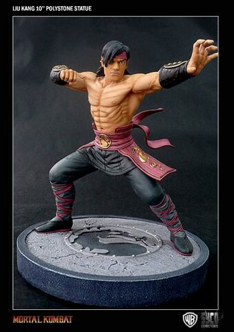File:Liukang collectible.jpg