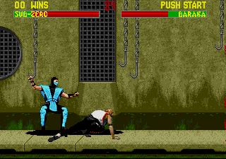 File:MD Mortal Kombat 2.png