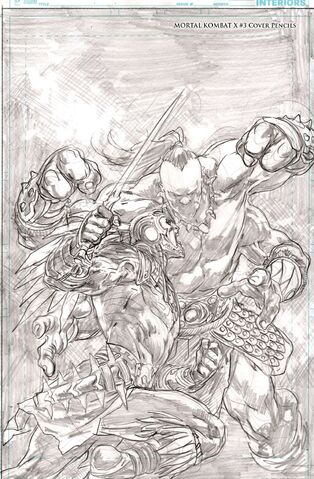 File:Issue 3 Cover Concept.jpg