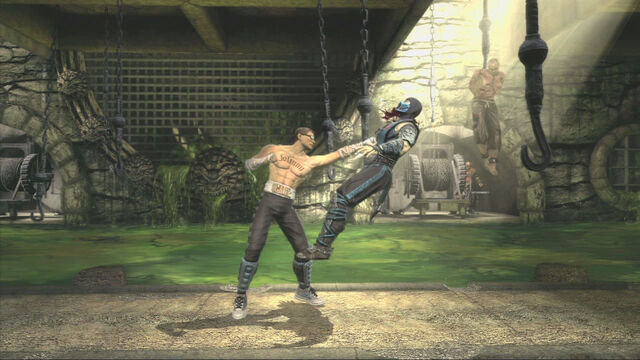 File:JohnnyCage vs. SubZeroDPPP.jpg