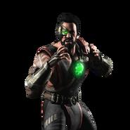 Mortal kombat x ios kano render 3 by wyruzzah-d8p0v6r-1-