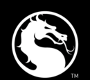 Mortal Kombat X (mobile game)