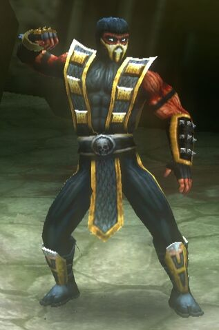 File:Scorpion infernosm.jpg
