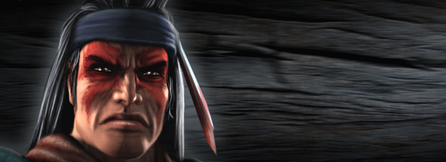 File:LOADING NIGHTWOLF.png