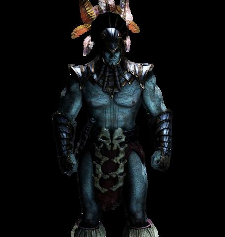File:Mortal kombat x pc kotal kahn render 4 by wyruzzah-d8qyuro-1-.png
