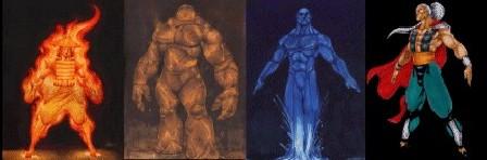 File:Fujin & the Elemental Gods.jpg