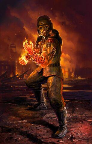File:Kold War Scorpion art.jpg