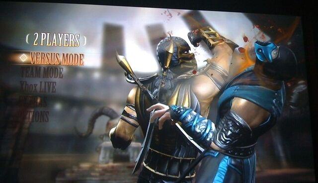 File:MortalKombat E3 MainMenu DanAmrich-1-.jpg