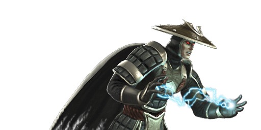 File:PLAYER RAIDEN.png