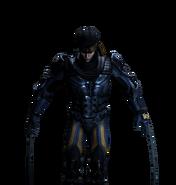 Mortal kombat x pc takeda render by wyruzzah-d8qywu1-1-