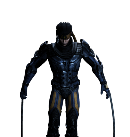 File:Mortal kombat x pc takeda render by wyruzzah-d8qywu1-1-.png