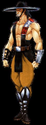 File:MK3-02 Kung Lao.png