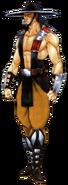 MK3-02 Kung Lao