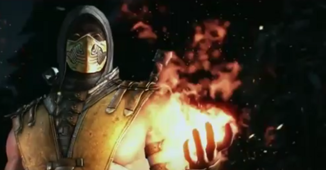 File:Scorpion MKX fire hands.png