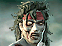 File:Head Liu Kang.png