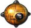 File:Cyrax's Bomb.png