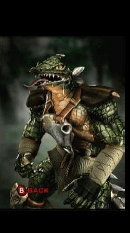File:Reptile.png