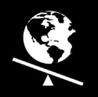File:Icon TiltingWorld.png