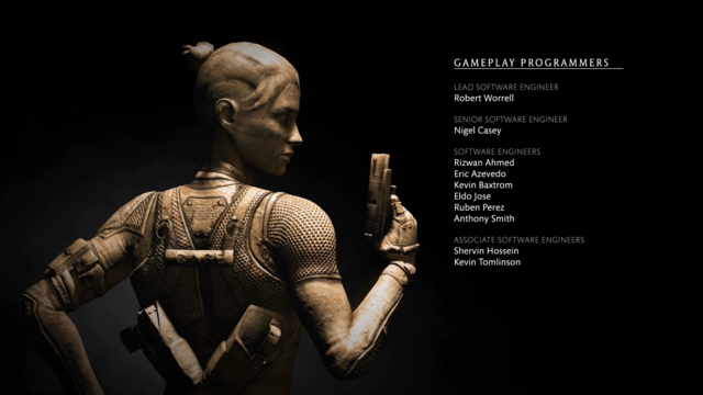 File:MKX credits Cassie.png