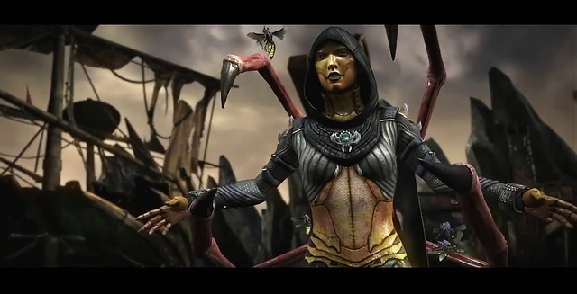 File:Mkx-dvorah-screenshot.png
