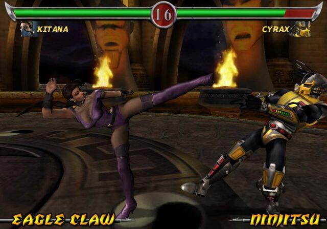 File:Kitana-Alt-Mortal-Kombat-Deadly-Alliance.jpg
