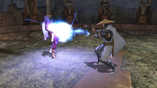 File:Mortal kombat vs dc universe raiden.jpg
