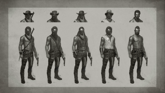 File:MKX Erron Black Concept Art 4.png