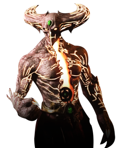File:Shinnok Corrupted.png
