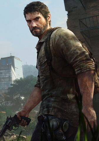 File:Last of Us.jpg