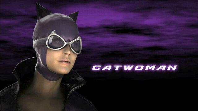 File:31 10 Catwoman-1-.jpg