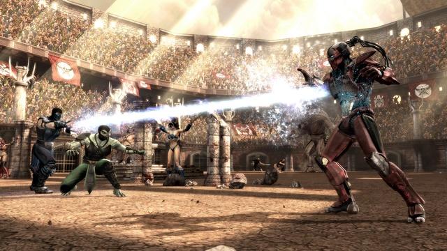 File:Mortal Kombat Screenshot 24.jpg