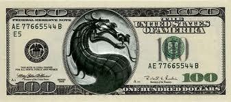 File:Mk money90898.jpg