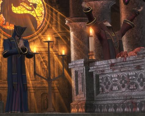 File:Shadow Priests (MK 2011).jpg