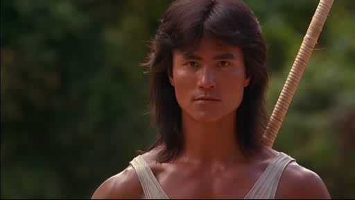 File:Liu kang Movie 2.jpg