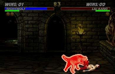 File:NightwolfAnimality.jpg