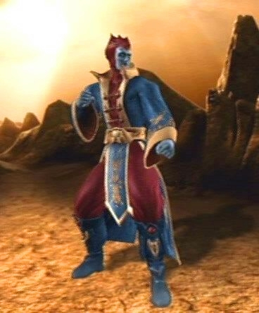 File:Shinnok's Regalia.jpg