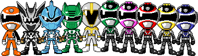 File:All pr exclusive rangers.png