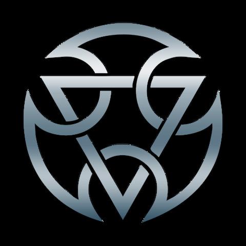 File:Lin Kuei Logo PNG.png