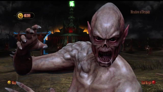 File:Mk9 monster from the krypt by eggheadcobra-d3eq15i.png