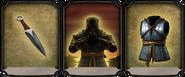 Mortal kombat x ios shirai ryu support by wyruzzah-d9a55z4