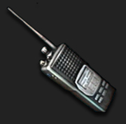 File:Stryker's Walkie Talkie.jpg