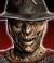 File:50px-Freddykruegericonmk9.png