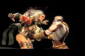 File:Kratos ..jpg