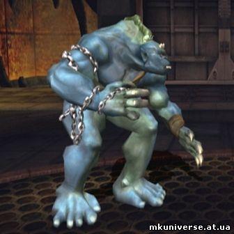 File:Moloch fighting style01.jpg
